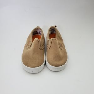 Baby Boy Shoes size 3 Loafers